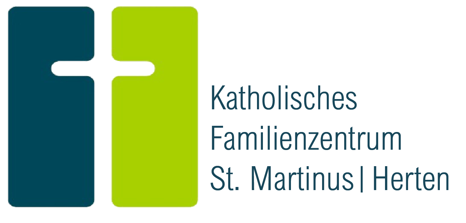 Familienzentrum St. Martinus